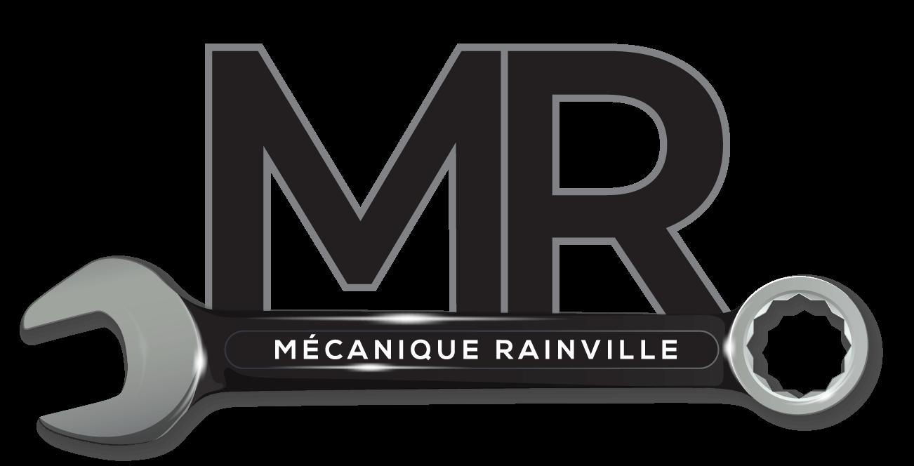 Mécanique Rainville